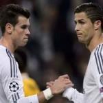 """Bóng đá - """"Ông già cụt chân"""" giúp Ronaldo và Bale sớm hồi phục"""