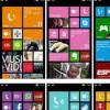 Windows 9 và Windows Phone 9 ra mắt giữa năm 2015