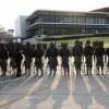Quân đội Thái Lan triệu tập gia tộc cựu Thủ tướng