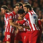 Bóng đá - Atletico: Nỗi đau quá khứ và động lực hạ Real