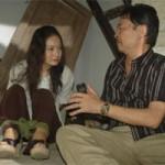 Phim - Hấp dẫn 3 phiên bản Biệt động Sài Gòn