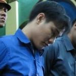 An ninh Xã hội - Hai lần giết người man rợ chỉ bị tù chung thân