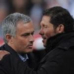 Bóng đá - Simeone, bản sao đặc biệt của Mourinho