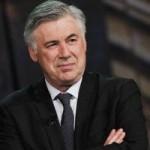 Bóng đá - Sôi động C1: Ancelotti muốn Real đá như gặp Bayern