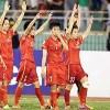 """Vấn đề của bóng đá nữ Việt Nam: """"Ăn chạy"""""""