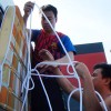 Nhật kí Hoàng Sa: Đấu trí giữa trùng khơi