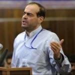 Tin tức trong ngày - Iran bất ngờ treo cổ tỉ phú lừa đảo tới 2,6 tỉ USD