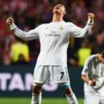 Bóng đá - Ronaldo: Người hùng hay ngôi sao may mắn