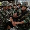 Thái Lan: Quân đội nắm quyền lập pháp