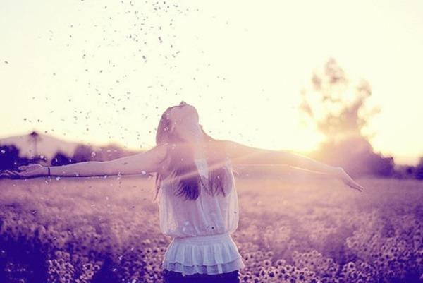 Thơ tình: Nỗi lòng của gió