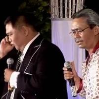 Hài Minh Béo: Tình cha