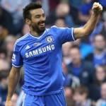 Bóng đá - Chelsea bất ngờ muốn Lavezzi