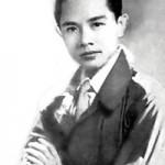Nhạc sỹ Việt và cuộc đời toàn những chia lìa, đứt gãy