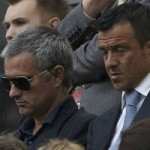 Thế giới  huyền bí  của Jose Mourinho (Kỳ 6)