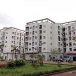 Tài chính - Bất động sản - Đấu thầu dự án để hạ giá nhà ở xã hội