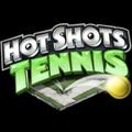 Tin HOT 21/8: Huyền thoại McEnroe đề cao Djokovic - 5