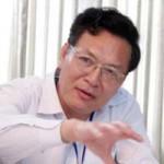 Tin tức trong ngày - Thành lập Hội đồng Chức danh giáo sư nhà nước