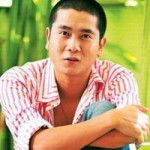 """Ca nhạc - MTV - Hồ Hoài Anh: Nhiều người chỉ thích chê và """"chém gió"""""""