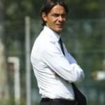 Bóng đá - Milan sẽ trảm Seedorf để thay thế bằng Inzaghi