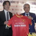 Bóng đá - Vấn đề của bóng đá Việt Nam: Mất gốc!