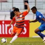 Bóng đá - Nghi vấn AFC bao che vụ V. Ninh Bình bán độ