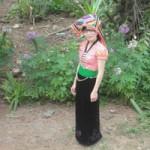 Bạn trẻ - Cuộc sống - Trải nghiệm cuộc sống với người Thái ở Mộc Châu