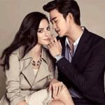 Phim - Sốc với tình cảm vợ tỷ phú dành cho Kim Soo Huyn