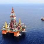 """Tin tức trong ngày - Giàn khoan TQ """"tiếp tục khoan dầu trên Biển Đông"""""""