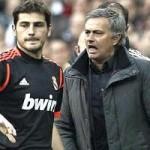 Thế giới  huyền bí  của Jose Mourinho (Kỳ 7)