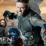 """Phim - X-men 7 vượt mặt Avatar nhờ doanh thu """"khủng"""""""