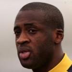"""Bóng đá - Yaya Toure bị PSG """"dụ dỗ"""" làm phản Man City"""