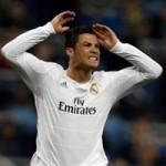 """Bóng đá - Ramos ghi """"bàn thắng vàng"""", Ronaldo không ăn mừng"""