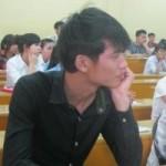Dạng bài tập dễ xuất hiện trong đề thi ĐH môn Toán