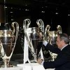 "Real, Decima & ""Mốt"" Champions League"