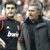 "Thế giới ""huyền bí"" của Jose Mourinho (Kỳ 7)"