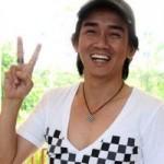 Ca nhạc - MTV - Minh Thuận: Tôi từng tuyệt vọng vì bị liệt dây thần kinh