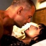 Phim - Phim có cảnh khổ dâm sốc nhất thế giới