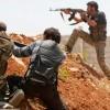 Mỹ dạy phiến quân Syria cách kết liễu thương binh?