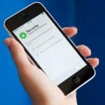 Công nghệ thông tin - Truy lùng điện thoại bị mất cắp với Lookout