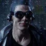 Phim - Khám phá cảnh quay nhân vật hot nhất X-Men