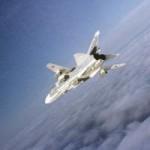 Tin tức trong ngày - Chiến đấu cơ Nga giám sát tàu chiến NATO ở Biển Đen