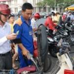 Thị trường - Tiêu dùng - Tiếp tục không cho tăng giá xăng dầu