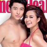 """Ca nhạc - MTV - Hoàng Thùy Linh và """"trai trẻ"""" lại gây sốt với ảnh thân mật"""