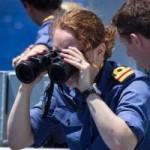 Tin tức trong ngày - Tín hiệu thu được của hộp đen MH370 là giả?