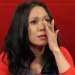 Phim - Việt Hương: Tôi mới 3 tháng tuổi, ba mẹ đã ly dị