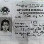 An ninh Xã hội - Hậu Giang: Lừa đảo, một cán bộ Ủy ban MTTQ bị bắt
