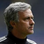 Thế giới  huyền bí  của Jose Mourinho (Kỳ 8)