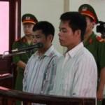 Tin tức trong ngày - Quảng Trị: Xét xử vụ án sát hại 5 phu trầm