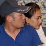 Ngôi sao điện ảnh - Bằng Kiều công khai mối quan hệ với Hoa Hậu