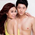 Ca nhạc - MTV - Hoàng Thùy Linh lần đầu nói thật chuyện yêu trai trẻ